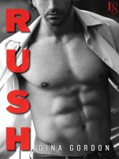 Rush by Gina Gordon