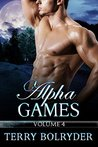 Alpha Games Volume 4