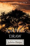 Baxter's Draw (The Lockwood Legacy #2)