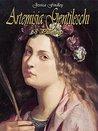 Artemisia Gentileschi: 68 Paintings