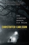 Den usynlige mannen fra Salem by Christoffer Carlsson