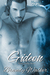Gideon: March Shifter (Mystic Zodiac, #3)