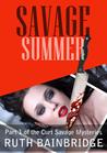 Savage Summer
