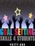 Goal Setting Skills 4 Students by Patty Ann