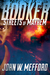Streets of Mayhem (Booker, #1)
