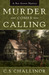 Murder Comes Calling (Rex Graves Mystery, #8)
