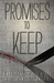 Promises to Keep by Maegan Beaumont