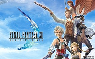 Final Fantasy 12 - Game Guide - How to Unlock Everything - Fishing Spots, Sky Pirate's Den Figurines - PS2