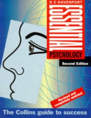 Essential - Psychology