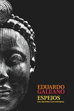 Mirrors Eduardo Galeano Pdf