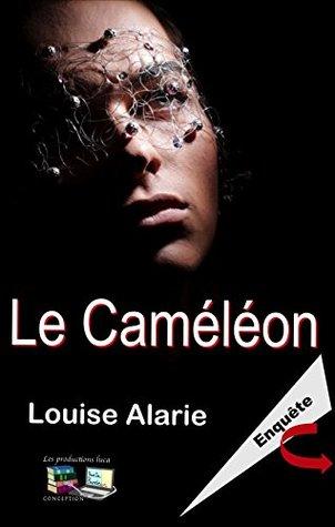 Le Caméléon: Enquête
