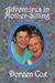 Adventures in Mother-Sitting by Doreen Cox