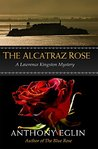The Alcatraz Rose (English Garden Mystery #6)