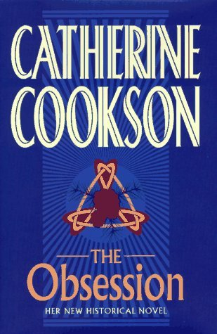 Image result for the obsession by catherine cookson