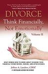 DIVORCE: Think Fi...