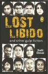 Lost Libido and other Gulp Fiction