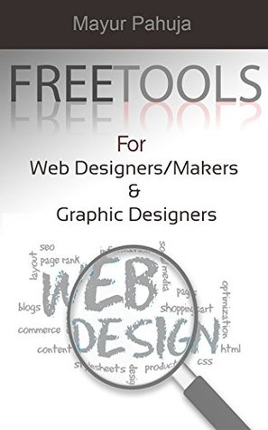 Free Tools On The Internet For Website Makers & Graphic Designers