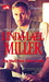 The Man from Stone Creek - Pria dari Stone Creek by Linda Lael Miller