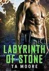 Labyrinth of Stone