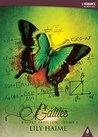 Galilée (L'effet Papillon, #1)