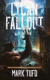 Fall of Man (Lycan Fallout #2)