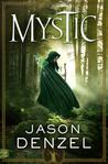 Mystic (Mystic, #1)