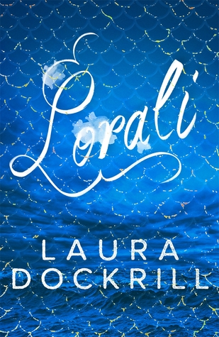 Lorali by Laura Dockrill thumbnail