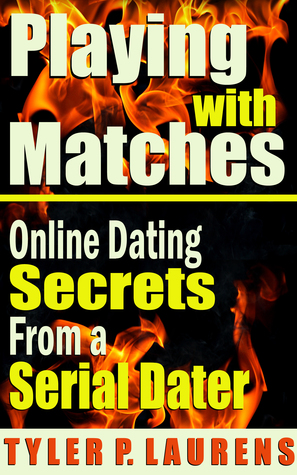 Book of matches dating