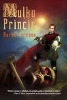 Muļķu princis by Mark  Lawrence