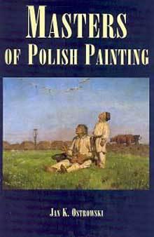 Masters of Polish Painting