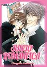 Junjo Romantica by Shungiku Nakamura