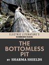 The Bottomless Pit (Electric Literature's Recommended Reading)