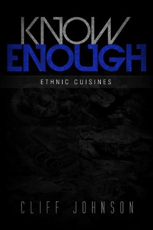 know-enough-ethnic-cuisines