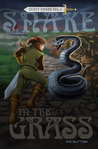 Snake in the Grass (Hero's Sword #4)