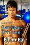 Absorbing Tutelage (Hounds of Hell, #7)