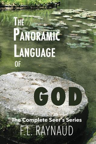 The Panoramic Language of GOD