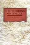 Shepherding God's...