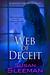 Web of Deceit (Agents Under Fire #1) by Susan Sleeman