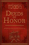 Deeds of Honor