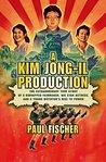 A Kim Jong-Il Pro...