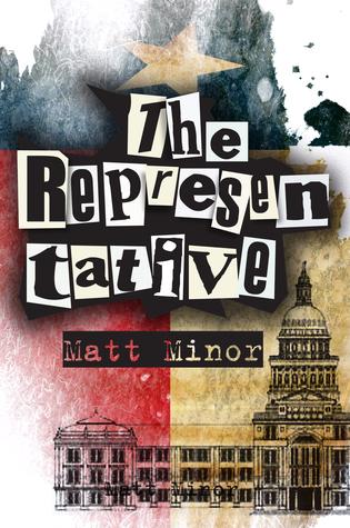 Matt Minor