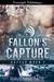 Fallon's Capture (Voyeur Mo...