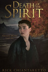 Death of the Spirit (Crossing Death #2)