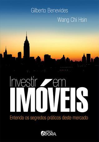 Investir em Imóveis Download PDF
