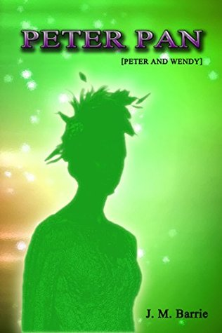 Peter Pan (Exclusive Bonus Features) (Annotated)