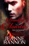 The Exchange (Beautiful Monster #1)