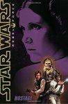 Hostage (Star Wars: Rebel Force #2)
