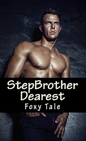 stepbrother-dearest-forbidden-secret