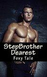 StepBrother Dearest: Forbidden Secret (Stepbrother Dearest, #1)