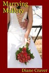 Marrying Mallory